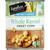 Signature Select Sweet Corn, Whole Kernel