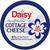Daisy Cottage Cheese, 4% Milkfat