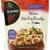 Ka-Me Stir-Fry Noodles, Udon