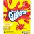 Betty Crocker Fruit Gushers Strawberry Splash