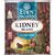 Eden Kidney Beans