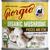 Giorgio Pieces & Stems Organic Mushrooms