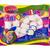 Savion Marshmallows