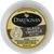 D'Artagnan Black Truffle Butter