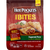 Hot Pockets Snack Bites, Pepperoni Pizza, Flaky Crust