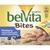 belVita Breakfast Biscuit Bites, Blueberry Flavor