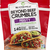 Beyond Meat Crumbles Feisty Plant-Based Crumbles