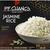 P.F. Chang's Home Menu Jasmine Rice
