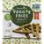 Farmwise Veggie Fries, Broccoli, Potatoes & Beans