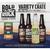 Bold Rock Hard Cider, Variety Crate