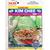 Noh Foods Kim Chee Mix, Korean