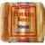 Schmidt's Rolls, Potato, Hoagie