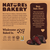 Nature's Bakery Brownie Bar