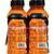 BODYARMOR Super Drink, Orange Mango, 8 Pack