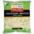 Earthbound Farms Organic Cauliflower + Broccoli Riced Veggies