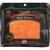 Vita Classics Salmon, Atlantic Nova, Premium, Smoked, Sliced