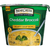 Bear Creek Country Kitchens Cheddar Broccoli Soup