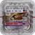 Handi-Foil Pans & Lids, Poultry