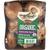 Organic Whole Baby Bella Mushrooms