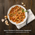 Dreamfields Healthy Pasta Living Spaghetti Pasta