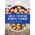 Just Add Just Quick Mix, Garlic Parmesan, Roasted Potatoes, Bag