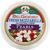 BelGioioso Fresh Mozzarella Cheese, Pearls, Cup