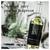 Apothic White Wine, 2017