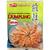 Wei Chuan Dumpling, Gyoza, Pre-Steamed Vegetable & Chicken