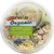 ElevAte Organic Sunny Caesar Salad with Grilled Chicken