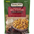 Bear Creek Country Kitchens Grown-Up Creamy Chipotle Mac & Cheese