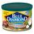 Blue Diamond Toasted Coconut Flavored