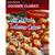 Dockside Classics Lobster Cakes, Mini