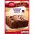 Betty Crocker Supreme Fudge Brownie Mix