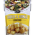 Mrs. Cubbison's Croutons, Cheese & Garlic