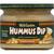Wild Garden Hummus Dip, Traditional