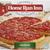 Home Run Inn Pizza, Sausage