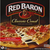 Red Baron Pizza, Classic Crust, 4-Meat
