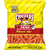 Chester'S Chesters Flamin' Hot Fries Corn And Potato Snacks