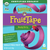 Annie's Organic Bendy Berry Peely Fruit Tape, Variety Pack, 6 Count