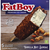 FatBoy Ice Cream Sundae, Vanilla Nut