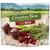 Cascadian Farm Beets, Organic, Premium