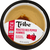 Tribe Roasted Red Pepper Hummus