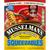 Musselman's Squeezables Apple Sauce Honey Cinnamon - 4 CT