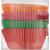 Betty Crocker Baking Cups, All Holidays