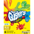 Gushers Betty Crocker Fruit  Mood Morphers Fruit Flavored Snacks Fruit Punch