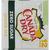 Canada Dry Zero Sugar Ginger Ale