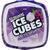 Ice Breakers Gum, Sugar Free, Arctic Grape