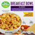 Sun Harvest Breakfast Bowl, Classic