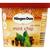 Haagen-Dazs Ice Cream, Mint Chip