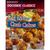 Dockside Classics Crab Cakes, Mini